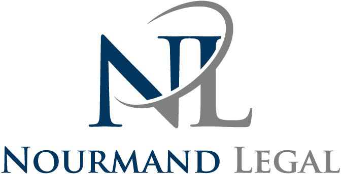 Nourmand Legal | Accident Attorneys